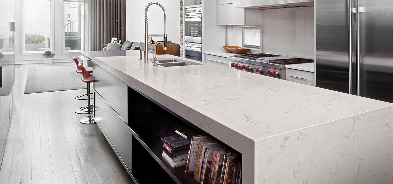 Cambria Countertops Pros Cons 13 Sebring Services Comfy Kitchen
