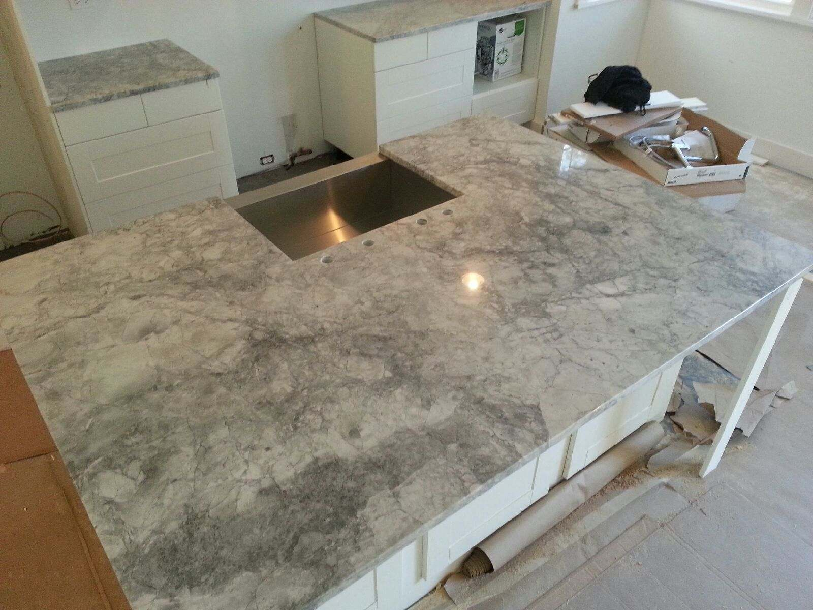 s images trevornace granit granite countertop countertops forbes vs perspective quartz sites com a geologists geologist