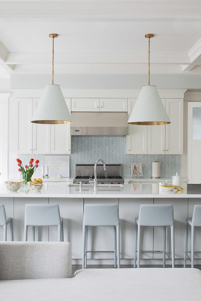 Comfy Kitchen & Bath Inc.