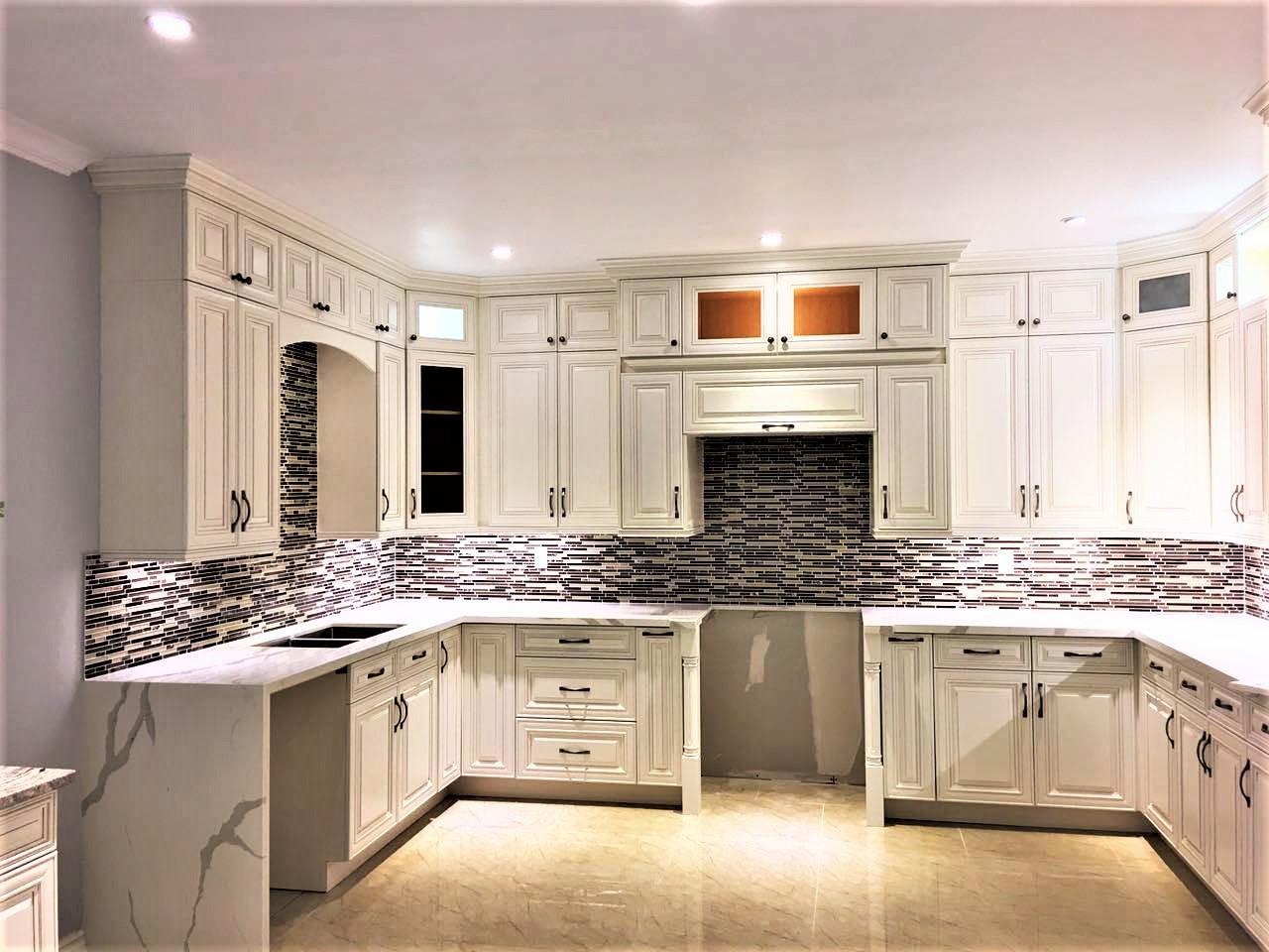 Kitchen Granite Bath Inc